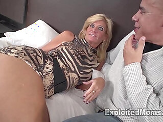 Sexy blonde gets ass fucked Black hard long Cock Amateur Video