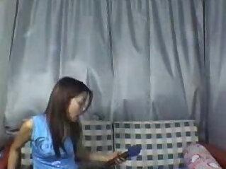 Cute Teen Dancing Nude On Webcam new