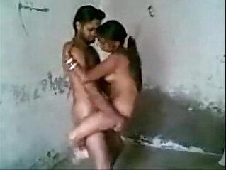 indian punjabi couple newly married sex