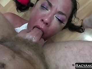 Adorable College Cutie Amara Romani Gives Her Petite Body For Deepthroat Face Fucking Hardcore Anal Reaming By Bryan Gozzling