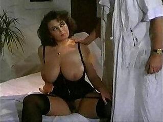 Super Titten, Effie Balconi, Georgina Lempin