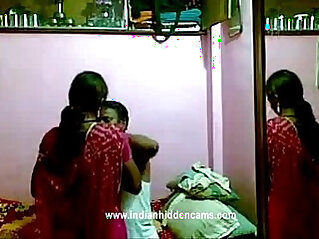 married rajhastani indian couple homemade wife getting fucked in style