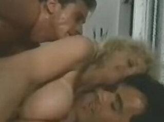 Chessie Moore Pornstar Legends
