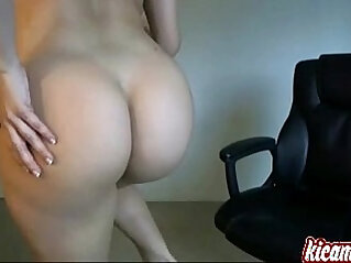 Gorgeous busty Brunette Mature wants you to see her masturbating! at brunette niche