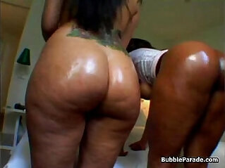 Phat Ass Sluts nice thick booty black with round huge butt ebony ass asses