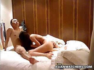 Scandal Korean Movie Actress Homevideo