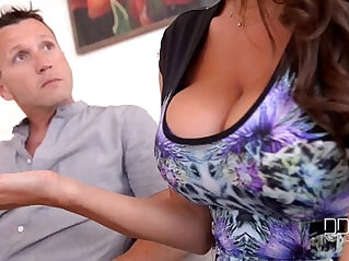 Threesome Therapy Busty Goddess Sensual Jane Fucked By Doctor And Husband at sensual niche