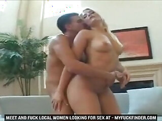 Alexis Texas Anal Licking and Fucking at american niche