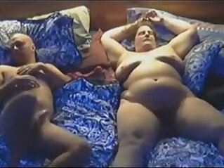 Husband cheats on pregnant wife with fuck buddy at husband niche