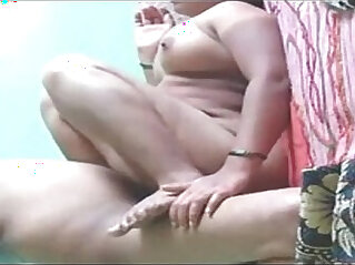Indian hot boobs desi wife fucked