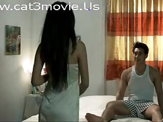 Thai sex at asian niche