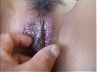 vagina de mi novia lojana adolescente
