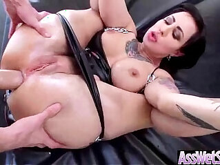 dollie darko Naughty latina Girl With Huge Round Butt Get Anal On Tape