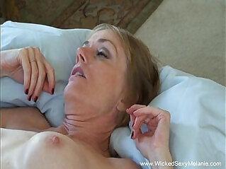 Amateur loves taboo sex